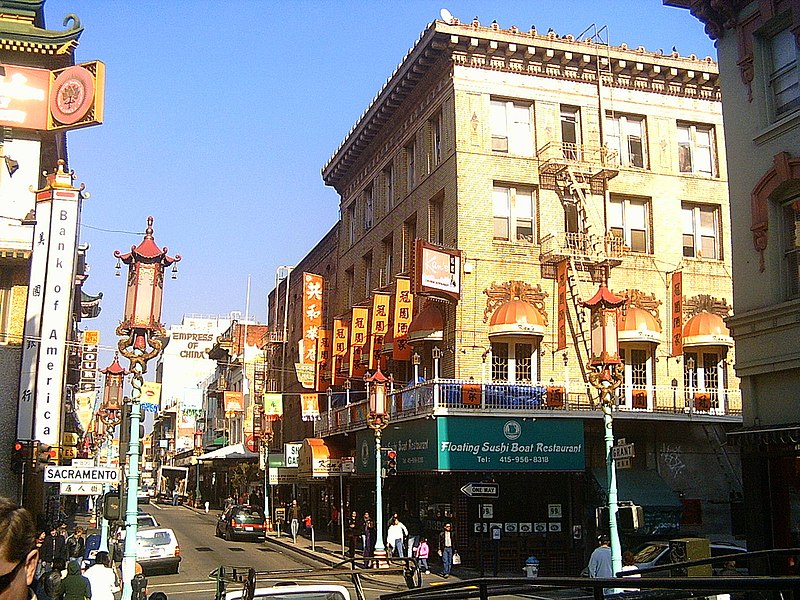 File:San Francisco Chinatown.jpg