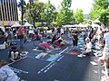 San Francisco Summer 058 - Flickr - GregTheBusker.jpg