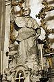 San Gregorio Barbarigo di Giovanni Maria Morlaiter.jpg