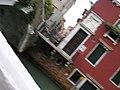 San Marco, 30100 Venice, Italy - panoramio (817).jpg