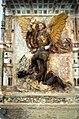 San Miguel derrotando al demonio IMGP1123 (37014408592).jpg