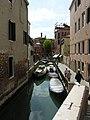 San Polo, 30100 Venice, Italy - panoramio (23).jpg