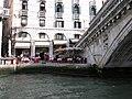 San Polo, 30100 Venice, Italy - panoramio (98).jpg