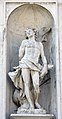 San Sebastiano facciata San Stae a Venezia.jpg