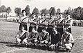 San Secondo Calcio II.jpg