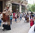 San Telmo street performers.jpg