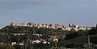 San Vito Chietino Panorama 2007 by-RaBoe 01.jpg