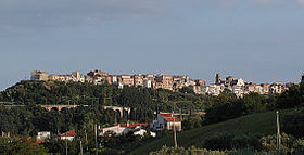 San Vito Chietino Panorama 2007 by-RaBoe 01.jpg