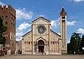 San Zeno Maggiore 1 (14370710737).jpg