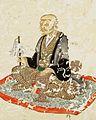 Sanada-Masayuki.jpg