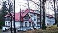 Sanatorium - panoramio (2).jpg
