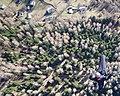 Sanbernardo in volo - panoramio.jpg