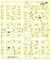 Sanborn Fire Insurance Map from Amarillo, Potter County, Texas. LOC sanborn08403 004-19.jpg