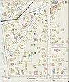Sanborn Fire Insurance Map from Auburn, Cayuga County, New York. LOC sanborn05750 001-6.jpg