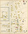 Sanborn Fire Insurance Map from Bel Air, Harford County, Maryland. LOC sanborn03575 002-2.jpg