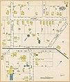 Sanborn Fire Insurance Map from Bel Air, Harford County, Maryland. LOC sanborn03575 004-6.jpg