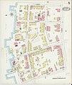 Sanborn Fire Insurance Map from Burlington, Burlington County, New Jersey. LOC sanborn05434 003-5.jpg
