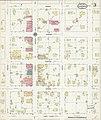 Sanborn Fire Insurance Map from Fennimore, Grant County, Wisconsin. LOC sanborn09549 004-3.jpg