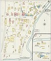 Sanborn Fire Insurance Map from Frenchtown, Hunterdon County, New Jersey. LOC sanborn05485 003-3.jpg