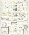 Sanborn Fire Insurance Map from Hartford, Minnehaha County, South Dakota. LOC sanborn08236 004-2.jpg