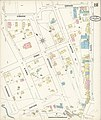 Sanborn Fire Insurance Map from Helena, Lewis and Clark County, Montana. LOC sanborn05017 003-12.jpg