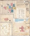 Sanborn Fire Insurance Map from Jerome, Jerome County, Idaho. LOC sanborn01618 004-1.jpg
