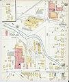 Sanborn Fire Insurance Map from Kalamazoo, Kalamazoo County, Michigan. LOC sanborn04060 004-23.jpg