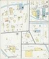 Sanborn Fire Insurance Map from Kankakee, Kankakee County, Illinois. LOC sanborn01945 003-8.jpg