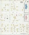 Sanborn Fire Insurance Map from Kearney, Buffalo County, Nebraska. LOC sanborn05202 006-16.jpg