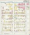 Sanborn Fire Insurance Map from Lansingburg, Rensselaer County, New York. LOC sanborn06030 002-3.jpg