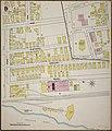 Sanborn Fire Insurance Map from Lowell, Middlesex County, Massachusetts. LOC sanborn03769 001-10.jpg