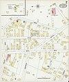 Sanborn Fire Insurance Map from Medford, Middlesex County, Massachusetts. LOC sanborn03784 002-7.jpg