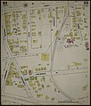 Sanborn Fire Insurance Map from New Jersey Coast, New Jersey Coast, New Jersey. LOC sanborn05568 001-25.jpg