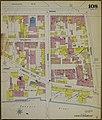 Sanborn Fire Insurance Map from Newark, Essex County, New Jersey. LOC sanborn05571 002-10.jpg