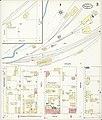 Sanborn Fire Insurance Map from Prescott, Yavapai County, Arizona. LOC sanborn00170 003-3.jpg