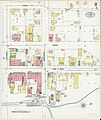 Sanborn Fire Insurance Map from Pulaski, Giles County, Tennessee. LOC sanborn08365 004-2.jpg