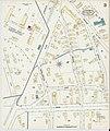 Sanborn Fire Insurance Map from Reading, Middlesex County, Massachusetts. LOC sanborn03829 002-3.jpg