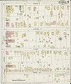 Sanborn Fire Insurance Map from Richmond, Madison County, Kentucky. LOC sanborn03234 003-4.jpg