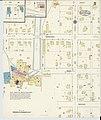 Sanborn Fire Insurance Map from Three Rivers, Saint Joseph County, Michigan. LOC sanborn04216 006-8.jpg