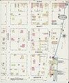 Sanborn Fire Insurance Map from Watertown, Jefferson County, Wisconsin. LOC sanborn09727 002-11.jpg