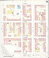 Sanborn Fire Insurance Map from Wilmington, New Castle County, Delaware. LOC sanborn01226 002-21.jpg