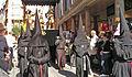 Sanch-Pressioun-Abrell-2007.jpg