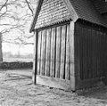 Sandhult, Hedareds Stavkyrka - KMB - 16000200157956.jpg