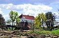 Sandomierz - zamek - panoramio.jpg