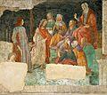 Sandro Botticelli 028.jpg