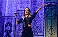 Sandy - Meu Canto Tour (17).jpg