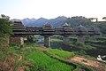 Sanjiang Chengyang Yongji Qiao 2012.10.02 17-45-59.jpg