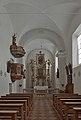 Sankt. Moritz Kirche Sauders Villanders 10.JPG