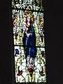 Sankt Gallen Pfarrkirche19.jpg