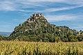 Sankt Georgen am Längsee Burg Hochosterwitz W-Ansicht 12092018 4586.jpg